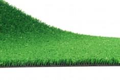 Artificial grass Golf +