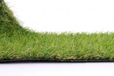 Artificial grass Wimbledon