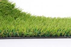 Artificial grass Natura