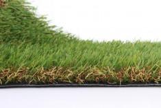 Artificial grass Queens