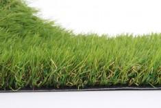 artificial grass Wembley Luxe