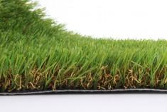 artificial grass Iris Luxe