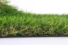 artificial grass Olym