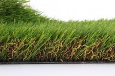 artificial grass Central