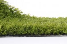 Artificial grass Safe Play