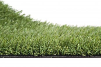 tapis de gazon vert colorfull pour am nager sa terrasse son balcon. Black Bedroom Furniture Sets. Home Design Ideas