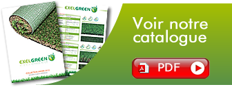Catalogue exelgreen
