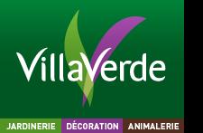 Villaverde olonne for Brico jardin challans