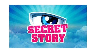 Exelgreen chez Secret Story