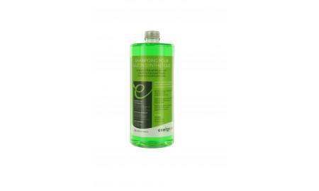 shampoing pout gazon synthétique