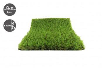 gazon synth tique et pelouse artificielle exelgreen. Black Bedroom Furniture Sets. Home Design Ideas