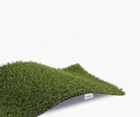 Gazon Synthétique Décoration Vert