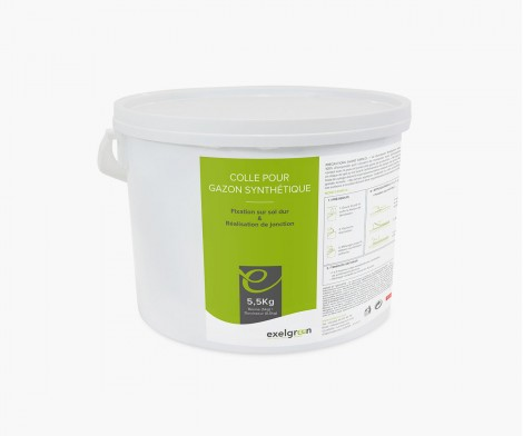 Polyurethane resin - 5kg