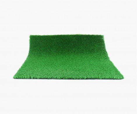 Golf Groen 7 mm - 2 m x 4m