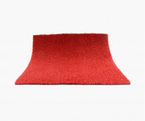 Golf Red 7 mm - 2 m x 4m