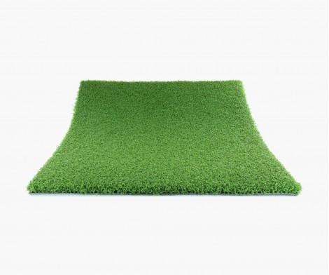 Explore putting green 12  mm - fin de série