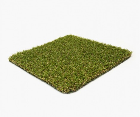 Artificial grassn - Xenty 15 mm