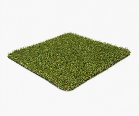 Artificial grassn - Yma 15 mm