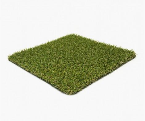 Kunstgras - Yma 15 mm
