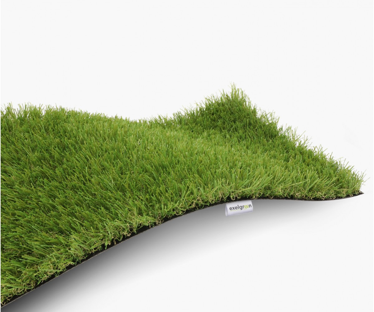 Park 30 mm - with cutting