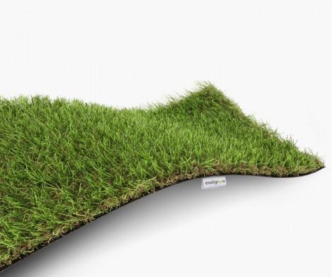 Stadium 30 mm - Kunstgras op maat