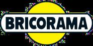 BRICORAMA ROQUEBRUNE