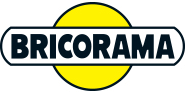 BRICORAMA CANNES