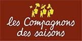 LES COMPAGNONS DES SAISONS WAMBRECHIES