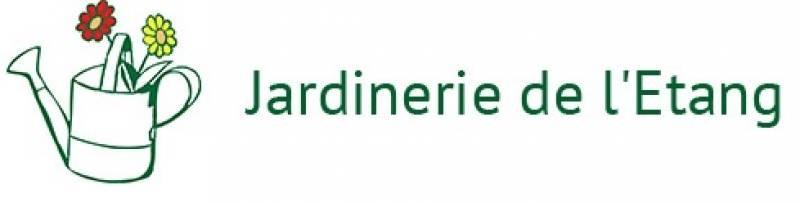 JARDINERIE DE L'ETANG
