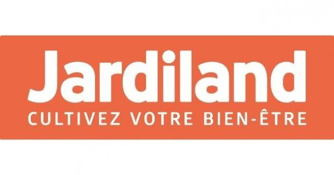 JARDILAND LA ROCHE SUR YON