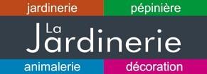 LA JARDINERIE DE BOUFFERE