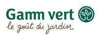 GAMM VERT FONTENAY LE COMTE