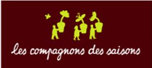 LES COMPAGNONS DES SAISONS VILLENEUVE D'ASQ