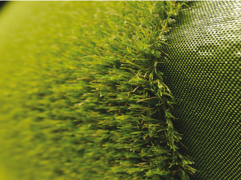 Exelgreen Definition Of Artificial Turf