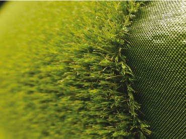 DEFINITION OF ARTIFICIAL TURF