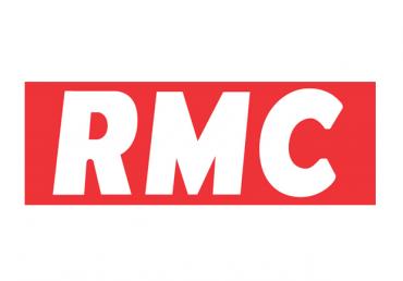 RMC - Renover son balcon ou sa terrasse
