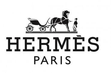 Saut Hermès 2016 chooses EXELGREEN
