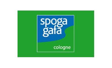 Salon international SPOGA 2017