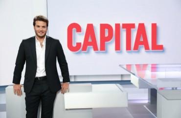 L'émission Capital parle d'Exelgreen !