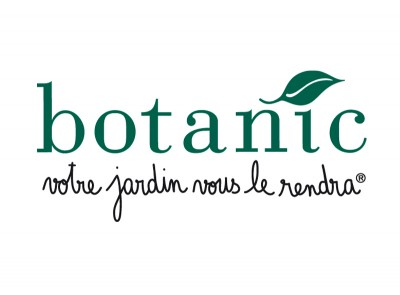 Botanic St Priest (69) - World cup discount