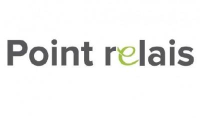 Point relais : Service novateur pour nos jardineries clientes
